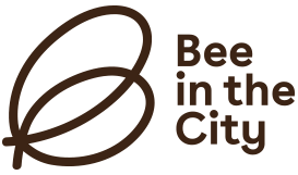 bee-city Logo