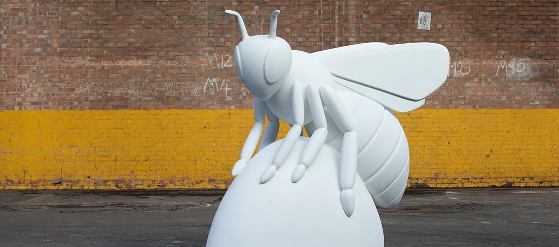 BITC_Slider_BeeSculpture