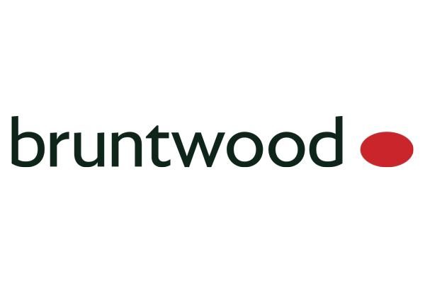 Bruntwood