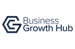 Business Growth Hub