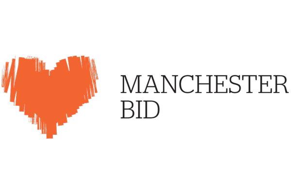 Manchester BID