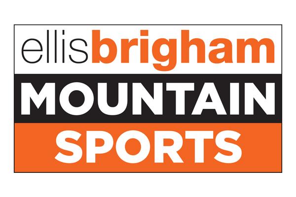 Ellis Brigham Mountain Sports