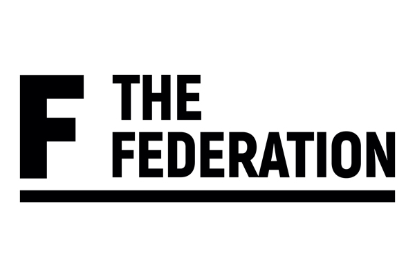 The Federation