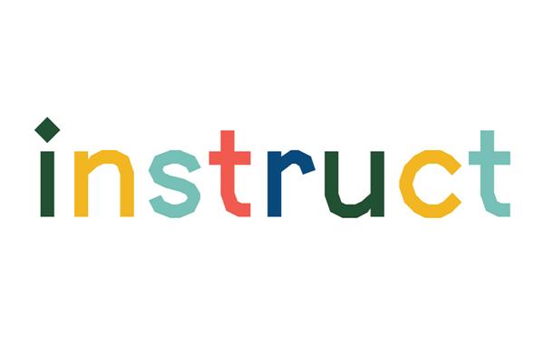 Instruct Studio