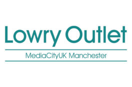 The Lowry Outlet