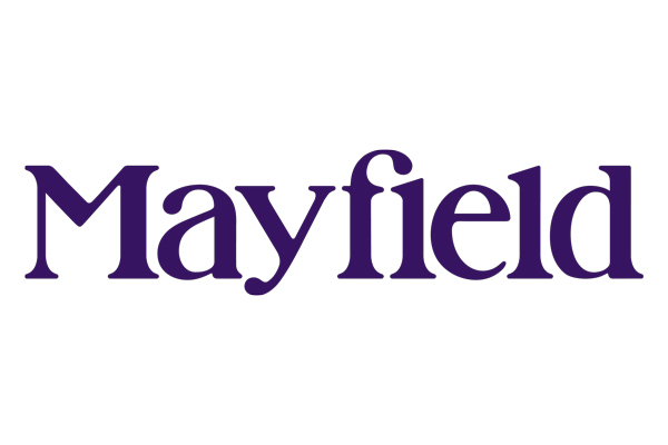 The Mayfield Partnership