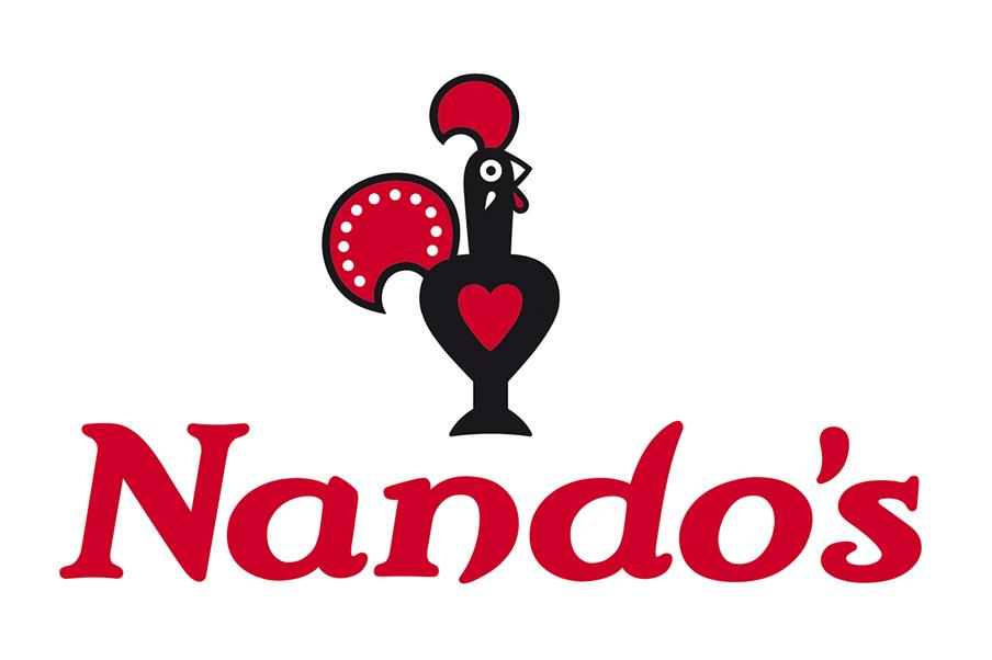 Nandos Trethowans