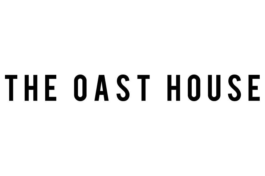 The Oast House logo