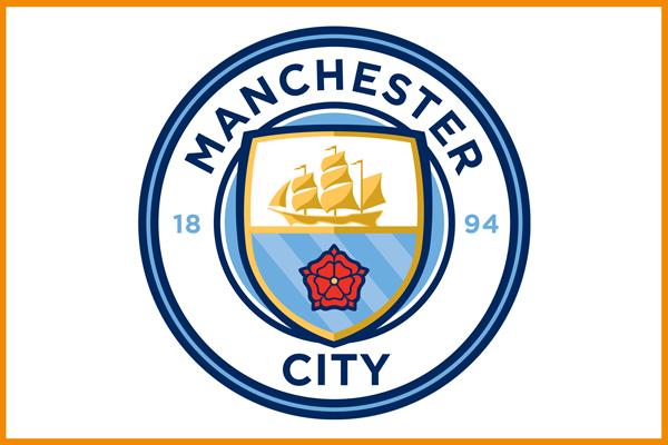 MCFC logo