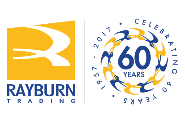 Rayburn Trading