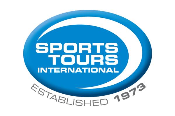 Sports Tours International