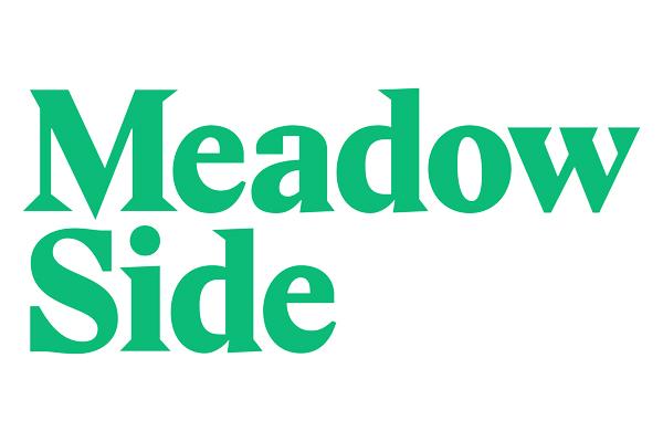 MeadowSide