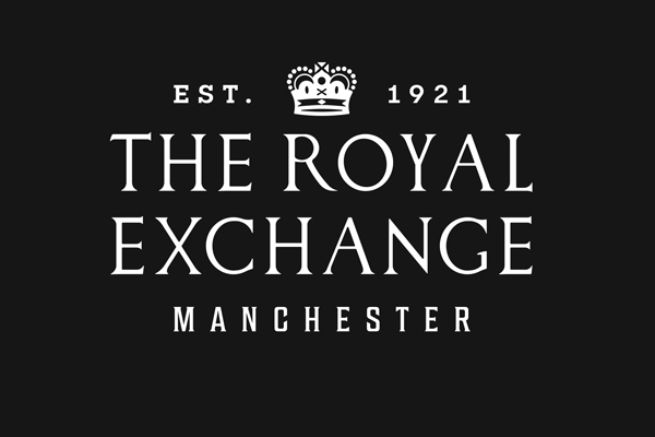 The Royal Exchange Manchester