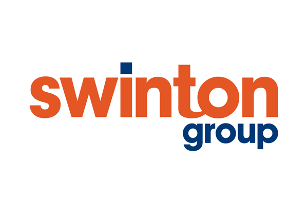Swinton Group