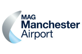 Manchester Airport Group