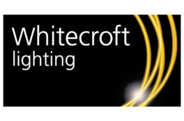 Whitecroft Lighting