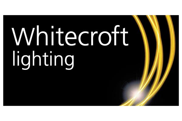 Whitecroft Lighting