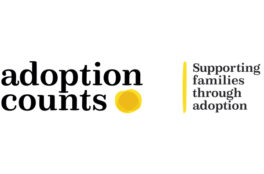 Adoption Counts