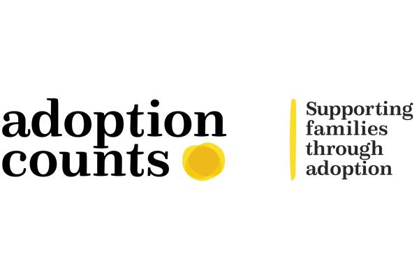 Adoption Counts