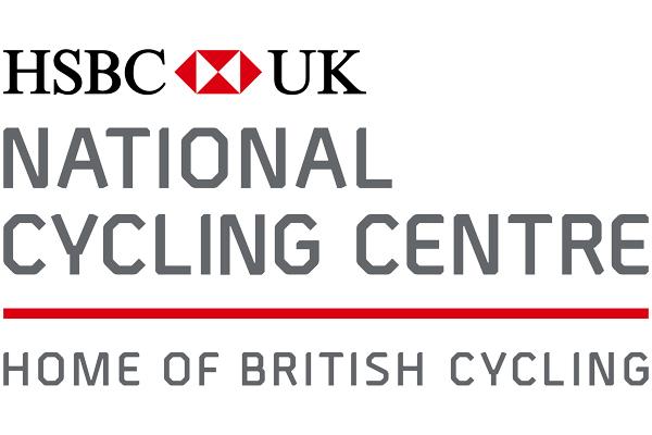 HSBC UK National Cycling Centre