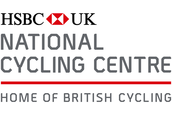HSBC UK National Cycling Centre
