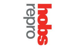 Hobs logo