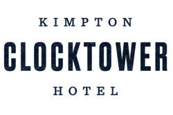 Kimpton Clock Tower Hotel