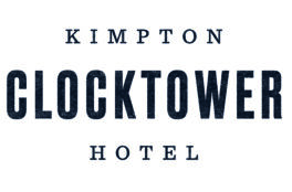 Kimpton Clock Tower Hotel